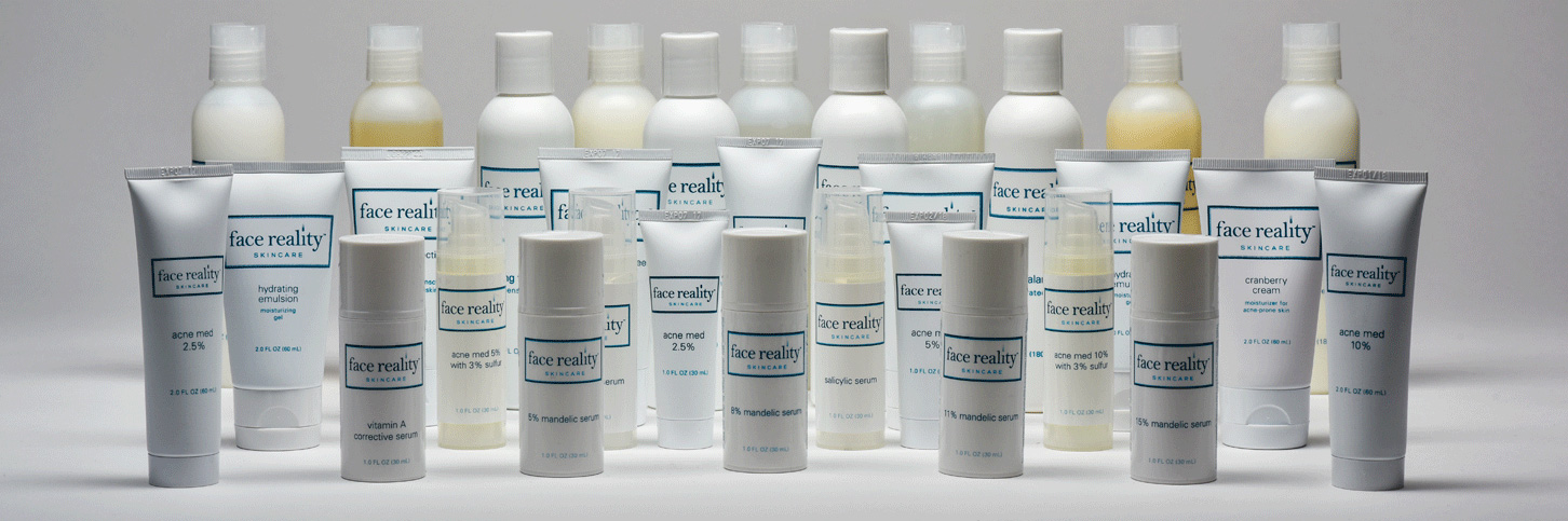 93305-UPLOAD_FILE_3-ACNE-FAMILY-PRODUCT